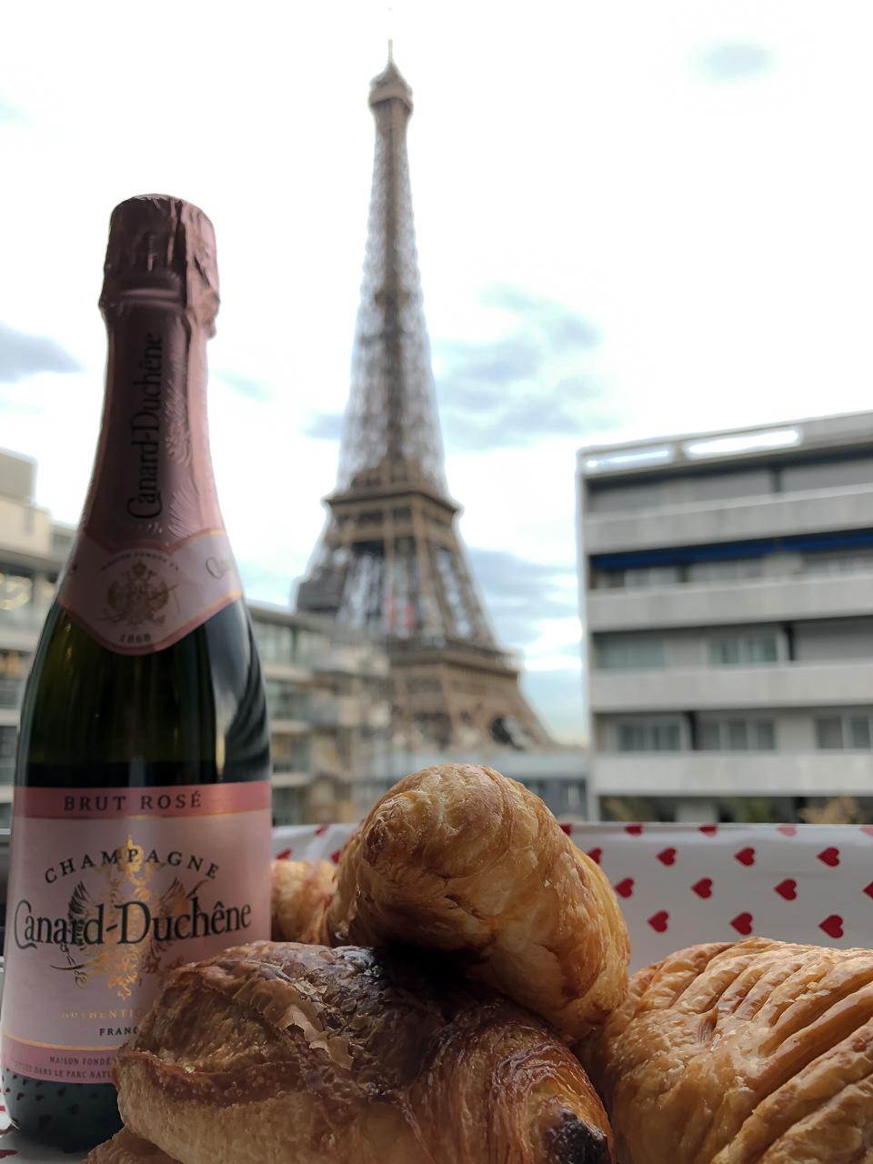 Hotel-Pullman-Eiffel-Paris