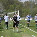 Official_Burgess Hill Town FC posted a photo: