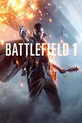 [PC] Battlefield 1 [ Action | FPS | 2017 ]