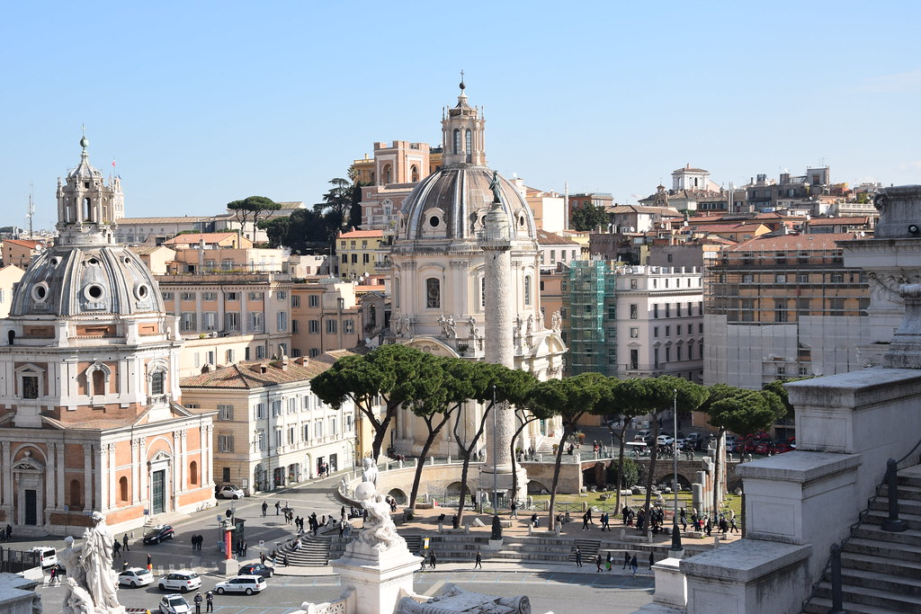 Rome2018 132