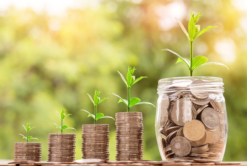 사회적 책임 투자