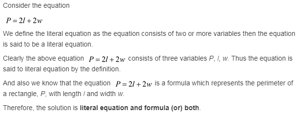 algebra-1-common-core-answers-chapter-2-solving-equations-exercise-2-5-9LC