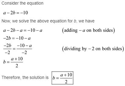 algebra-1-common-core-answers-chapter-2-solving-equations-exercise-2-5-2LC