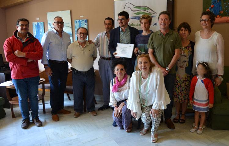 ganador PHI-ESTA EN LA BAHÍA2