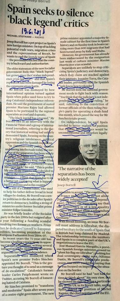 18f19 Borrell en Financial Times Uti 385