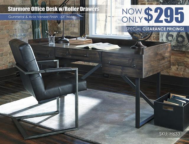 Starmore Desk_CLEARANCE_H633_alt