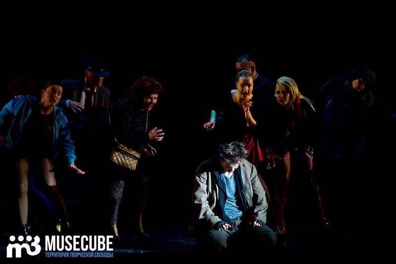 Prestuplenie_i_nakazanie_Teatr Mjuzikla-93