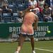 2018_WTA_Birmingham_0041