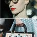 10 Fashion Accessories Trends