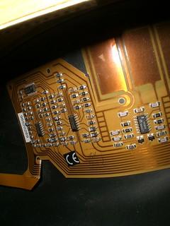 TS electronics 1