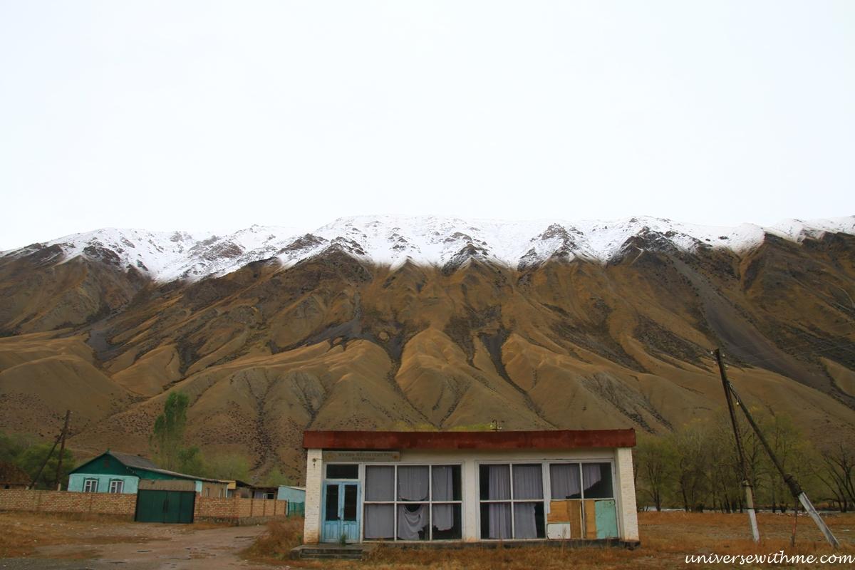 Kyrgyzstan travel_327