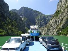 Lake Koman (85)