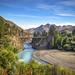 New Zealand Canterbury