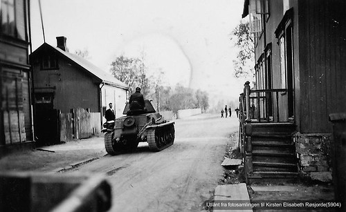 Norge 1940 (5904)