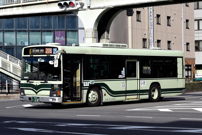Kyotoshi_687_2