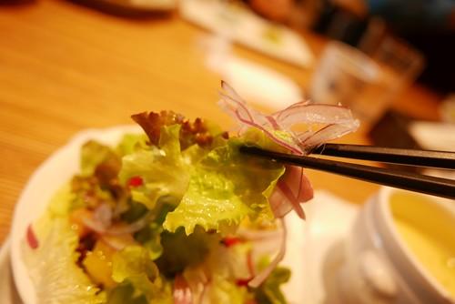 kirishimafactorygarden044