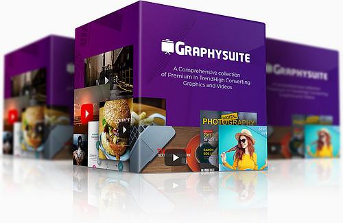 GraphySuite