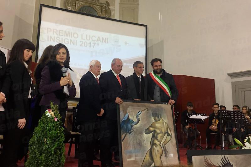 Vincenzo-Scavone-onoreficenza-Lucani-Insigni-VENOSA-1