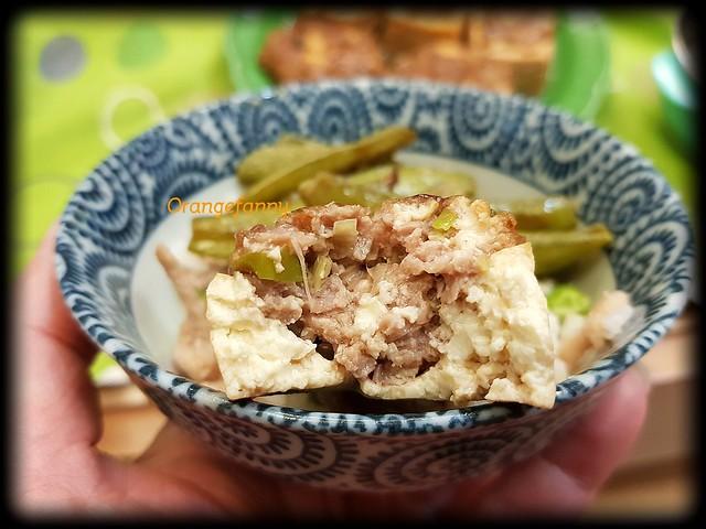 180328 魯迅常吃的釀豆腐-03