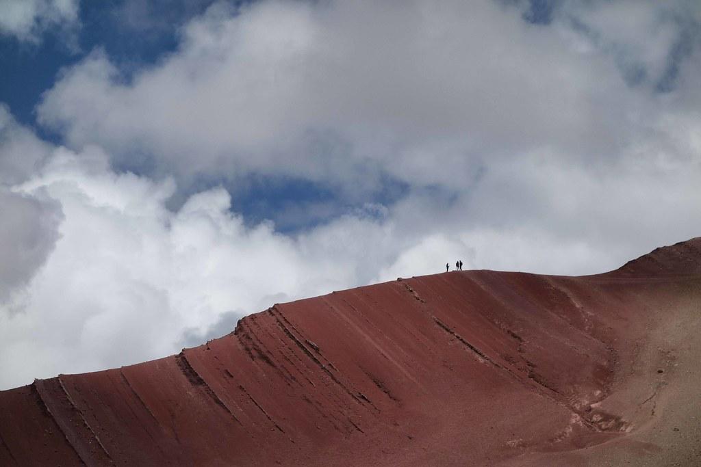 Cuzco - Vallee Rouge 19