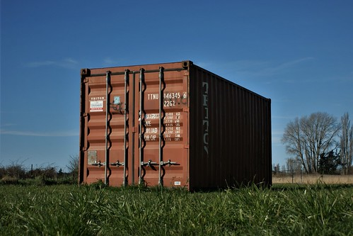 Container 146345