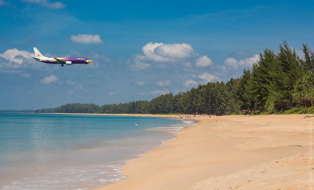mai-khao-beach-пляж-май-као-canon-7914