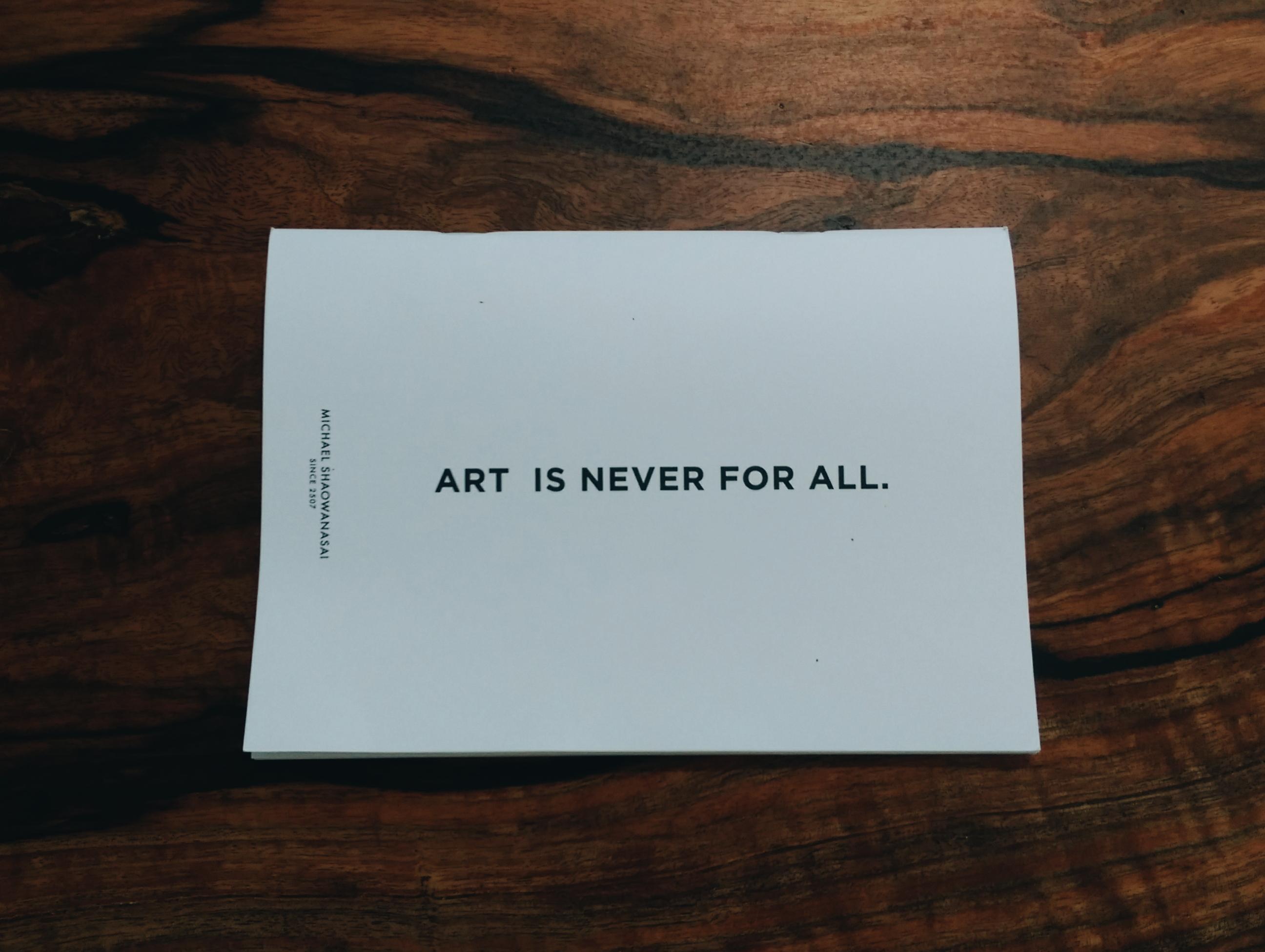 mai-iam art museum chiang mai