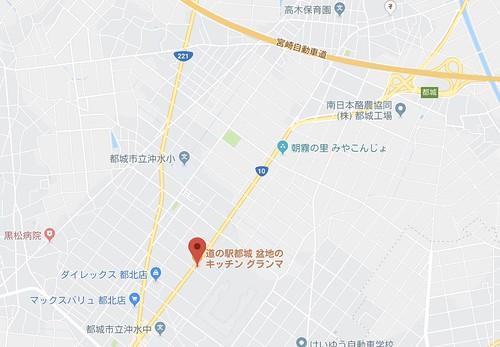 michinoekimiyakonojo001