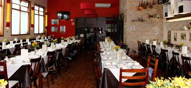 restauranteangeline2