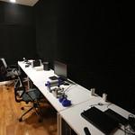 Fonetik Laboratuvarı 2
