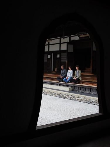 180319_Kyoto-091
