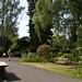 Branklyn Garden, Perth  7
