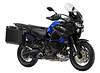 Yamaha XTZE 1200 Super Ténéré Raid Edition 2019 - 10