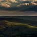 Sunlit Uplands