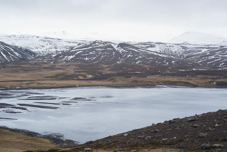 Asombroso Patrones Que Hacen Punto Islandés Regalo - Ideas de ...