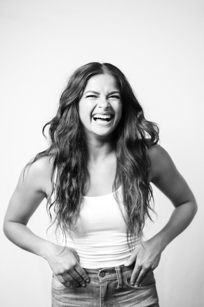 Priya the Blog, Nashville lifestyle blog, Nashville lifestyle blogger, 27 Lessons I've Learned at 27