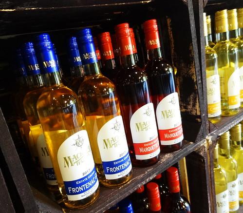wino 055 (1)