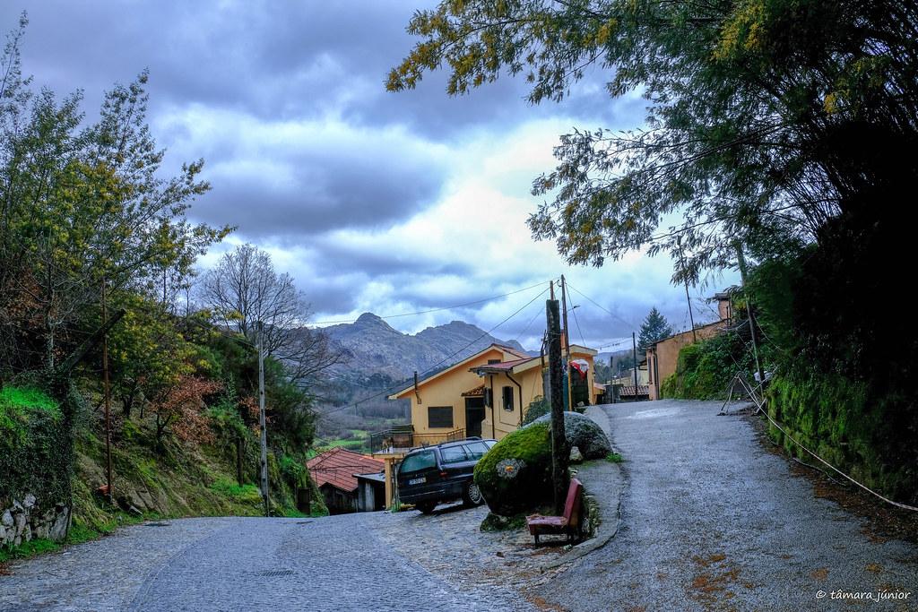 36.- 2018.- Vila do Gerês+Trilho Águia do Sarilhão (94)