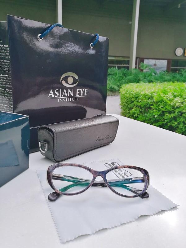 asian-eye-institute-17