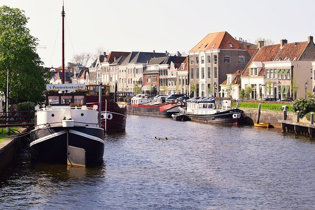 26 Temp (°C) Zwolle