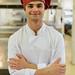 La Casa y el Mundo P.Gastronomix Taller de Risotto y Cocina Internacional_20180421_Carlos Bouza_24