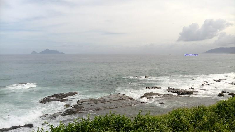 hiking-TAIWAN-17docintaipei-roadtrip  (10)