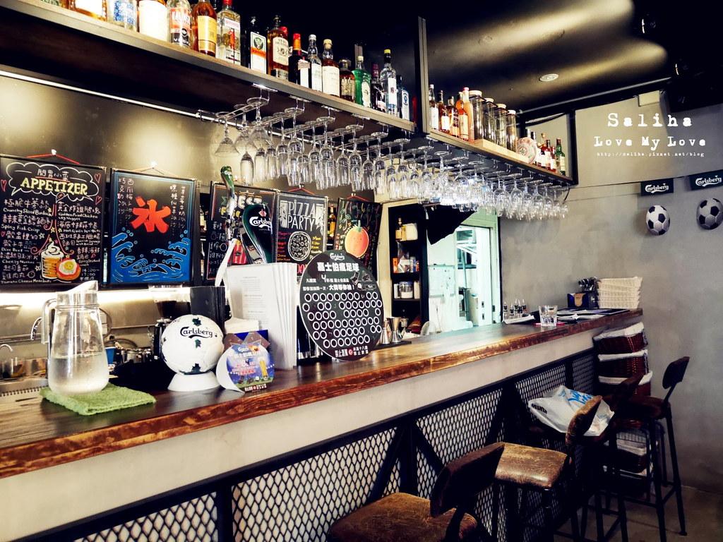 台北師大夜市附近桌遊餐廳推薦時間殺手 (11)