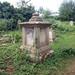 Wisbech General Cemetery (4)