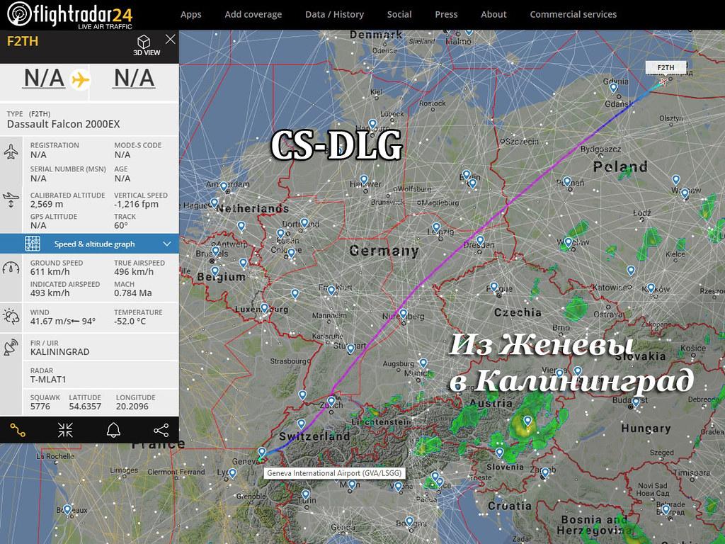 CS_DLG_210618_Geneva