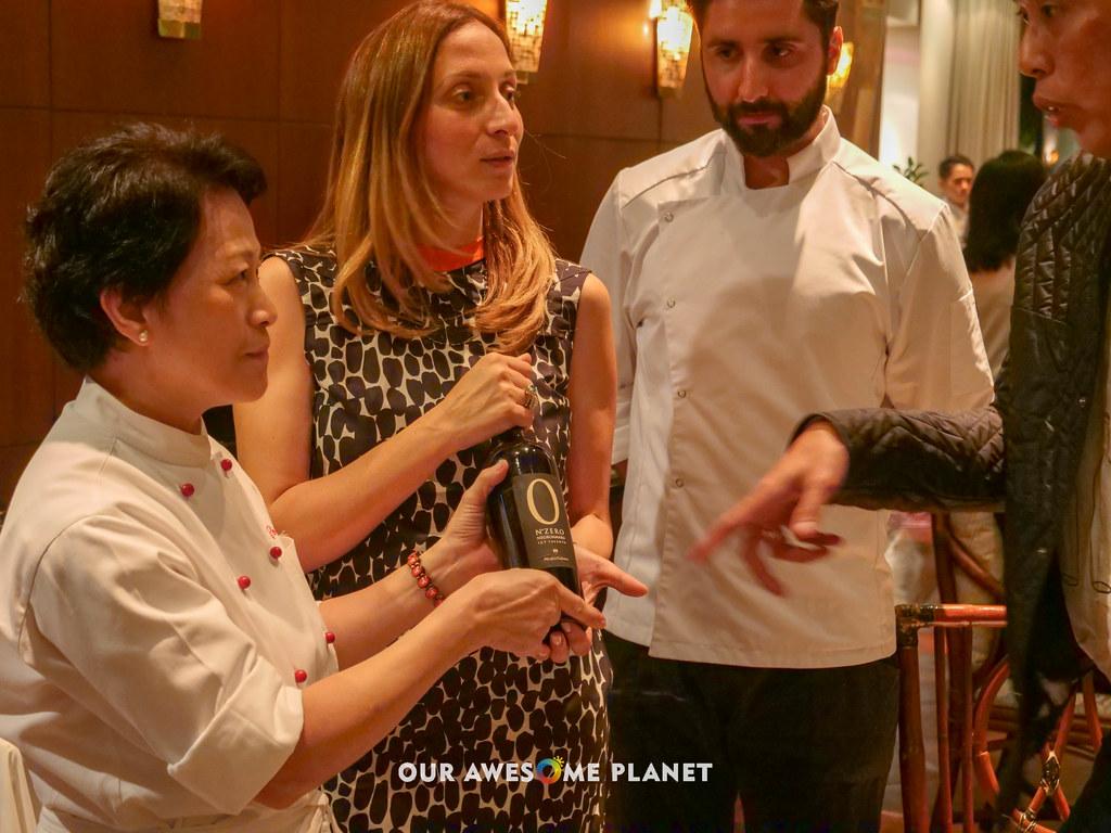 MenhirSalento x Chef Jessie-31.jpg