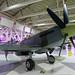Spitfire F24  final version.