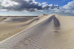 10 Best Landscapes 2017