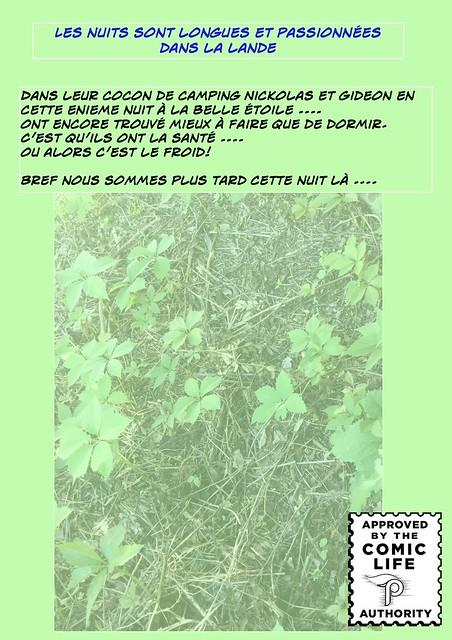 [Agnès et Martial ]les grand breton 21 6 18 - Page 11 42188820864_3682d4607b_z