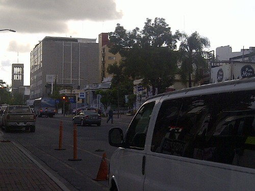 Guadalajara-20180619-07298